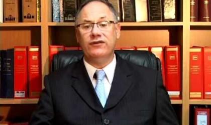 """ייצוג נאשמים בענייני דיני תעבורה – עו""""ד שי גלעד"""