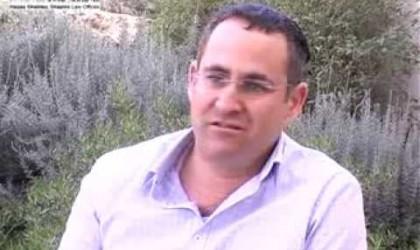 """היטל השבחה בישובים על קרקעות מינהל מקרקעי ישראל – עו""""ד אופיר לוי"""
