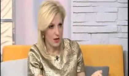"""תביעות נזיקין בגירושין – עו""""ד אביבית מוסקוביץ'"""